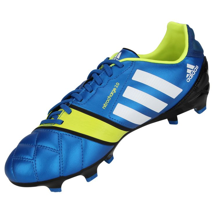a9d2bafc13851 ... sale chuteira adidas nitrocharge 2.0 trx fg chuteiras pinterest trx and  soccer shoes 652e6 8e496
