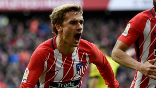 Lokomotiv Moscow v Atletico Madrid Betting Tips: Latest odds, team news, preview and predictions