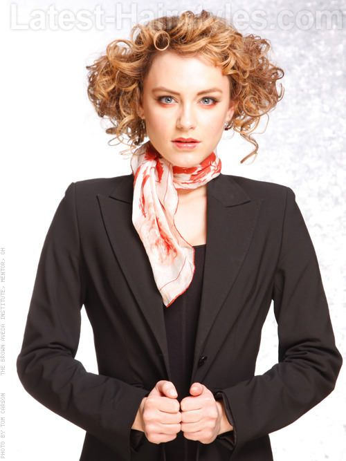 new haircuts 55 best images about hair on curly bob 4266