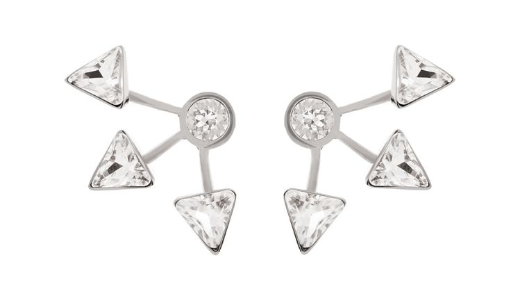 Les boucles d'oreilles Suki de Ca&Lou http://www.vogue.fr/joaillerie/le-bijou-du-jour/diaporama/les-boucles-d-oreilles-suki-de-ca-lou-automne-hiver-2014-2015/18501