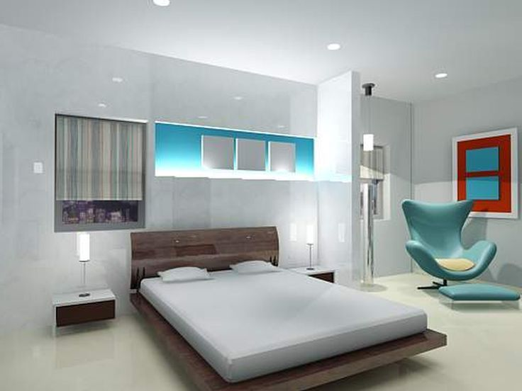 Low Cost Bedroom Design Cost Effective House Plant Low Cost