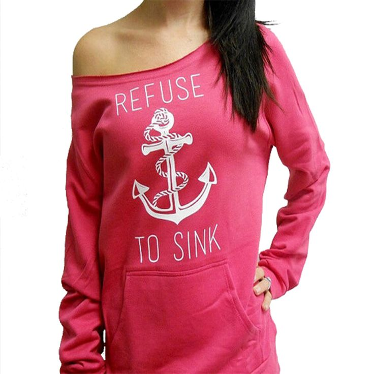 44 best Sweatshirts images on Pinterest