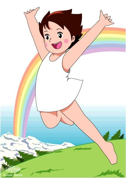 heidi in happiness http://heidicartoon.blogspot.in