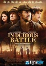 In Dubious Battle (2016) Türkçe Dublaj ve Altyazılı 720p izlemek için tıkla:  http://www.filmbilir.net/in-dubious-battle-2016-turkce-dublaj-ve-altyazili-720p-izle.html   Süre: 110 Dk. Vizyon Tarihi: 2016 Ülke: ABD1930'lu yıllarda Kaliforniya'da geçen In Dubious Battle, meyve bahçelerinde çalışan emekçilerin toprak sahiplerinin baskılarına karşı bir araya gelerek örgütlenmelerini ve verdikleri mücadeleyi anlatıyor. In Dubious Battle filmini 720p Full Hd olarak izleyebilirsiniz.