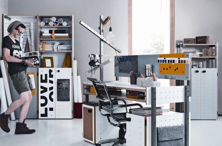 #vox #lsmart #wnętrze #aranżacja #inspiracje #projektowanie #projekt #remont #design #room #home #meble #pokój #dom #mieszkanie #HomeDecor #fruniture #design #interior #szafa #półka #regał #szafka #oryginalne #kreatywne #nowoczesne #pojemne #biurko
