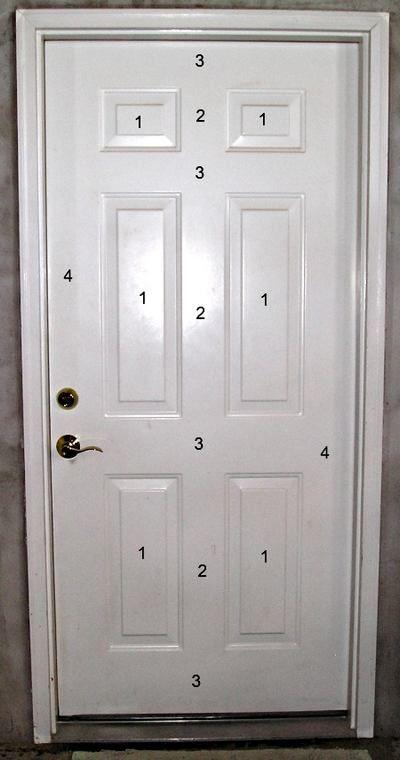 52 best aluminum bifold doors images on pinterest folding doors