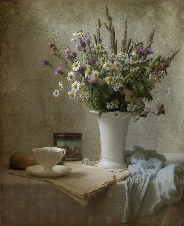 #still #life #photography • photo: *** | photographer: Ли Ши | WWW.PHOTODOM.COM