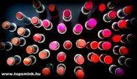 Mac lipstick / Mac rúzs - Minden, amit tudni kell... / Olvasd el a blogon:) Mac termékek / Smink termékek / Topsmink blog