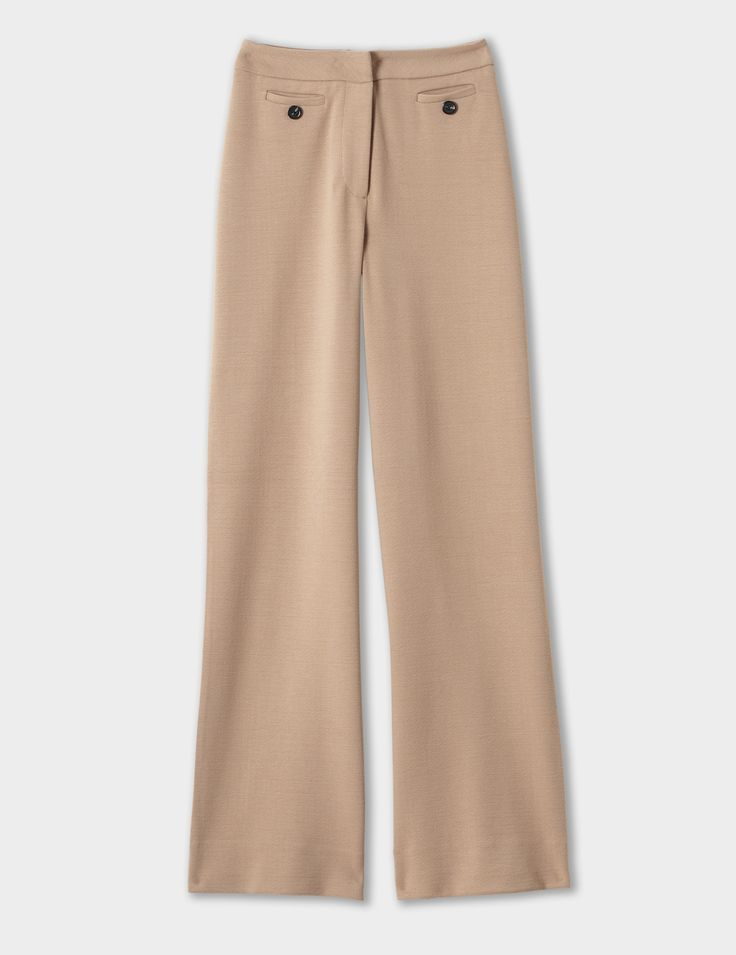crepe-jersey-wide-leg-trouser-Camel