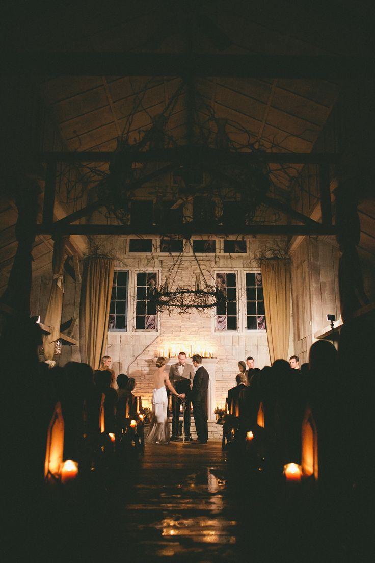 243 best winter weddings images on pinterest winter weddings