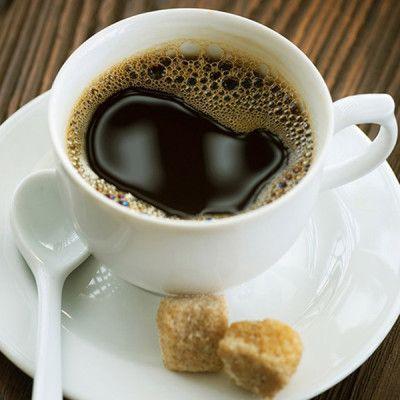 Рецепты приготовления кофе в домашних условиях
