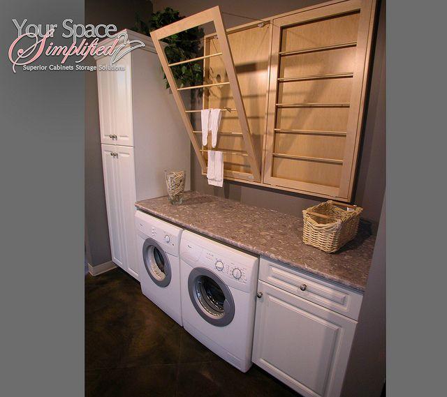 Die 31 besten bilder zu ordnungssystem garage/waschküche auf ...
