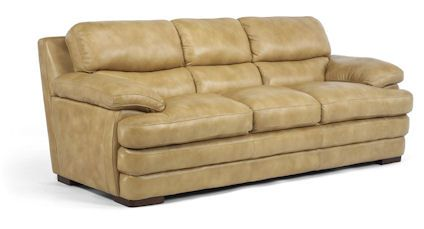Flexsteel Furniture Sofas Dylan Sofa 1127 31 My
