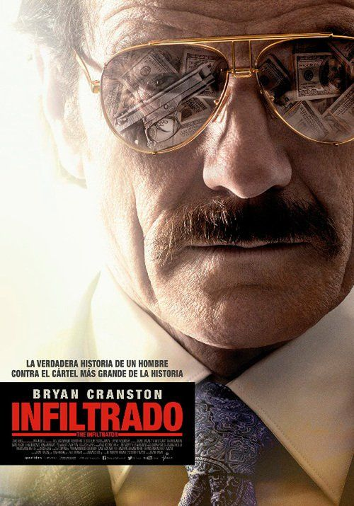 Watch The Infiltrator 2016 full Movie HD Free Download DVDrip | Download The Infiltrator Full Movie free HD | stream The Infiltrator HD Online Movie Free | Download free English The Infiltrator 2016 Movie #movies #film #tvshow