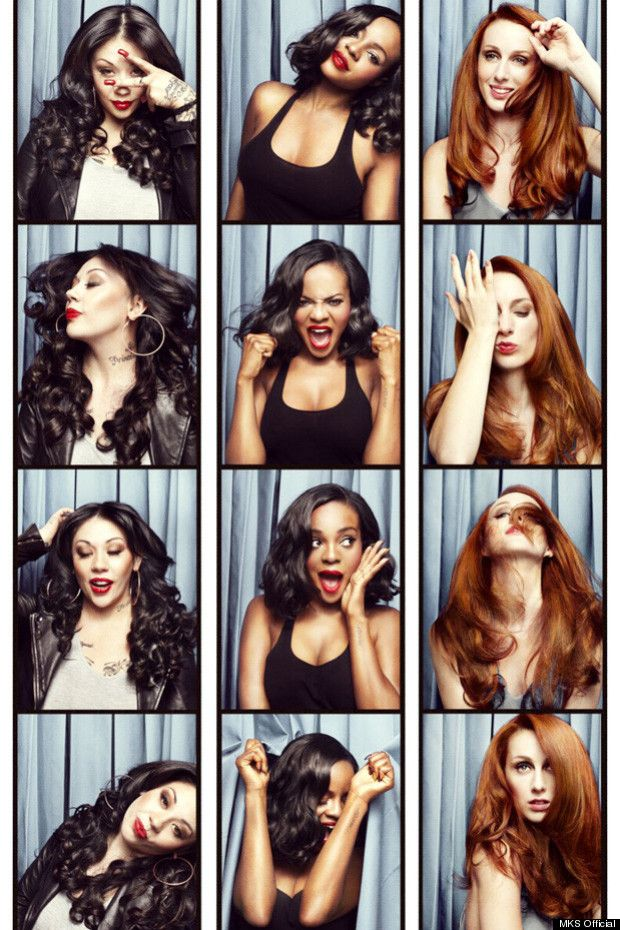 58 Best Images About Sugababes On Pinterest Jade Image Search And Day By Day