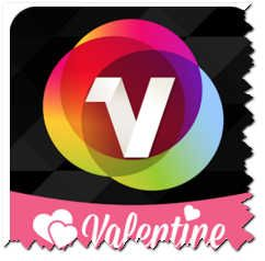 Download Venus - Valentine Photo Editor APK V1.2.5:  Valentine's day is coming. With Venus photo editor, you will get plenty of romantic and cute stickers with heart, rose and quote elements to decorate your photos. Don't forget to share your stunning Valentine shots by using Venus and have a wonderful Valentine's Day.  Main Features: *80 Filte...  #Apps #androidMarket #phone #phoneapps #freeappdownload #freegamesdownload #androidgames #gamesdownlaod   #GooglePlay  #S