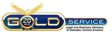 Abogados El Salvador