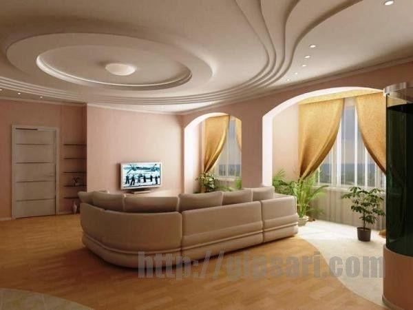 378 besten Потолок Bilder auf Pinterest abgehängte Decke Design - neue schlafzimmer look flou