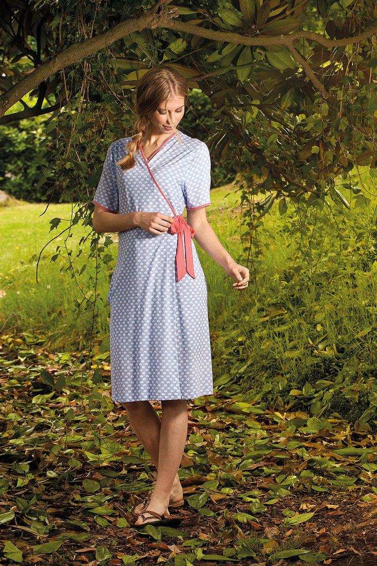 coquettish collection of sleepwear #sleepwear #coquettish #coquette #femenine