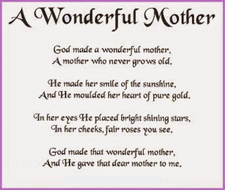 Lol Moms World: Όταν σου στερούν την μητρότητα