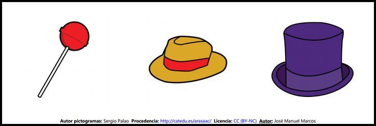 Clasificación de palabras: 3 elementos, nivel fácil. Lámina 29 http://informaticaparaeducacionespecial.blogspot.com.es/2009/05/clasificacion-de-palabras-3-elementos.html
