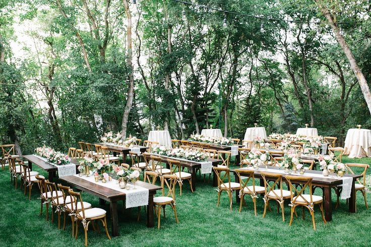 1000 Ideas About Gold Weddings On Pinterest: 1000+ Ideas About Farmhouse Table Centerpieces On