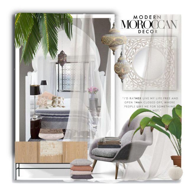 Home Decor Imports: Best 25+ Modern Moroccan Decor Ideas On Pinterest