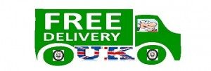 ASOS Free Delivery Voucher Codes http://freedeliverydeal.co.uk/stores-code/asos-free-delivery/
