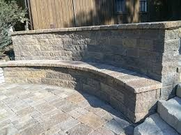Perth Civil Earthworks is a reputable company that specializes #Retaining_Walls_Perth https://goo.gl/jLF1ok