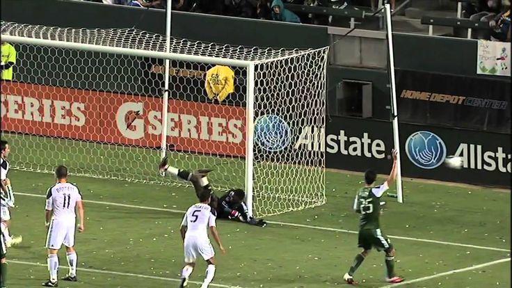 awesome  #espn2 #football #futbol #MajorLeagueSoccer #Match... #MLS #por #PortlandTimbers #preview #sea #SeattleSounders #soccer #v ESPN2 Match Preview: SEA v POR http://www.pagesoccer.com/espn2-match-preview-sea-v-por/