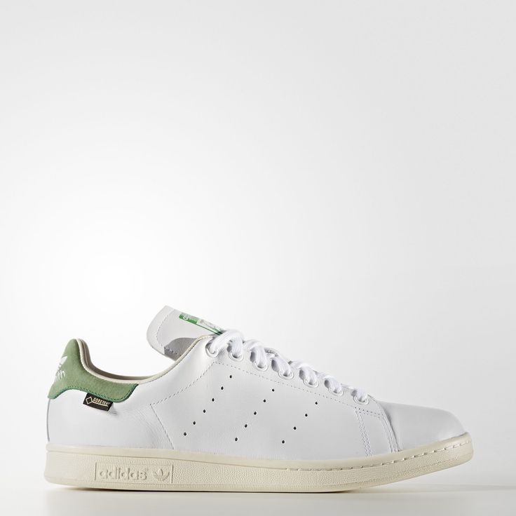 adidas stan smith navy suede adidas factory outlet store gilroy