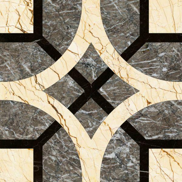 Ceramic Tiles Relief Texture Google Search Ceramics