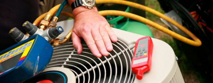 To get more information about us then you can visit us at http://www.eliteaircon.com.au/