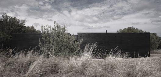 Ridge Road Residence,© Shannon McGrath