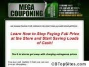Extreme Couponing 101 - Learn How To Save Huge Money by Couponing