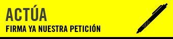 Peña Nieto: ¿Y nuestros derechos?