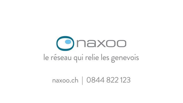 l'offre la plus gonflée de l'année. NAXOO (Campagne février 2015)