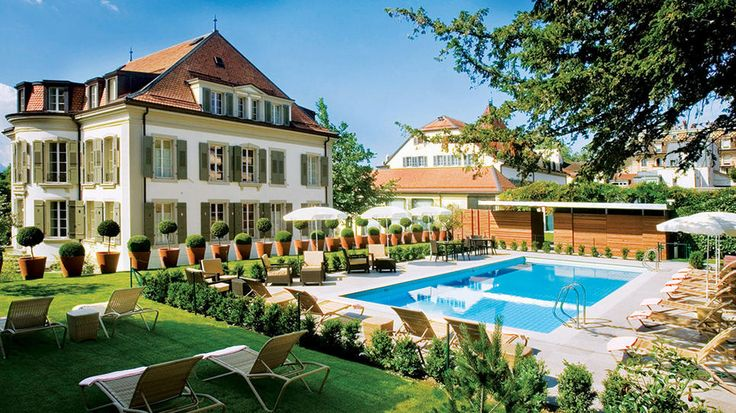 Lausanne, Switzerland: Lausann Switzerland, Boutiques Hotels, Switzerland Europe, Angleterr Lausann, Europe Travel, Resident Lausann, Hôtel Angleterr, Hotels Angleterr, Tablet Hotels