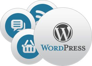 If you are looking for the #BestWordpressCustomization services then your solution is here , you just have to contact us and we will provide you with WordPress designing , plugins , conversion , latest technology , maintenance of WordPress e.t.c.