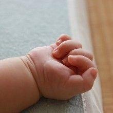 hand-368050_640
