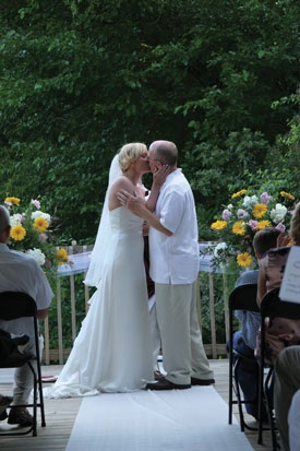 wedding ideas louisville ky the 41 best images about elope in kentucky on 28243