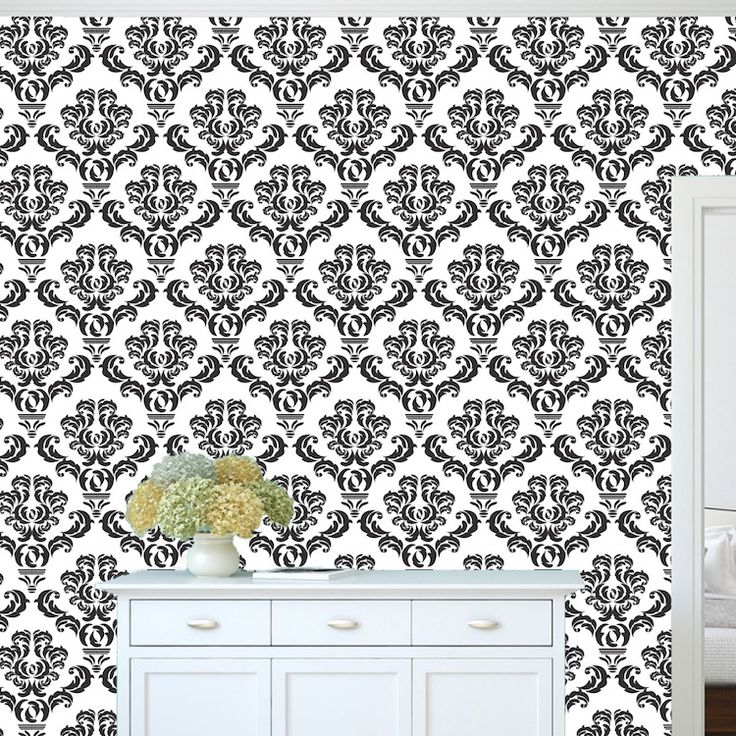 Best Wallpaper Self Adhesive Images On Pinterest Vinyl Decals - Vinyl wall decal adhesive