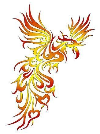 phoenix tattoo design phoenix tattoo design jpg tattoos tattoo designs ...