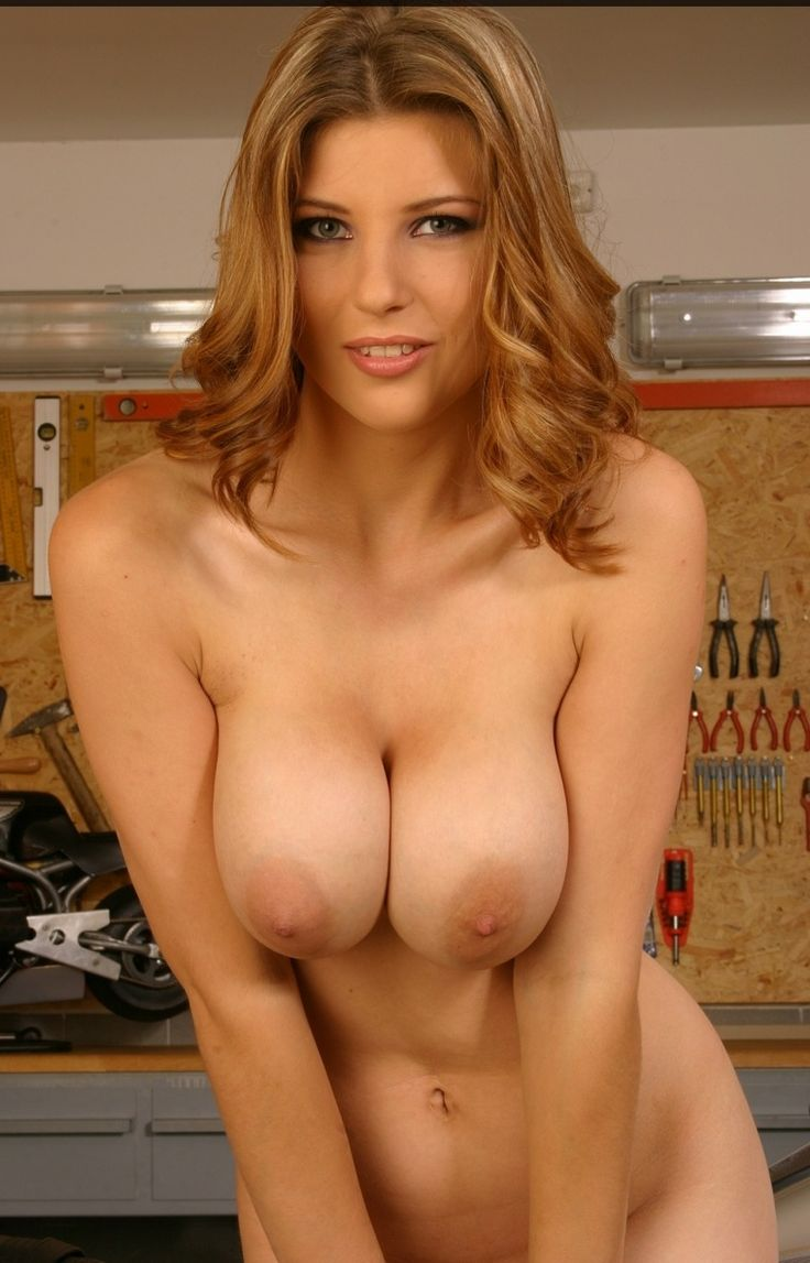 junge hübsche nackte mädchen oldy porno