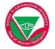 Career Guide | Freshers Jobs 2015 | Walkin 2015 | Placement Papers 2015 | Bank Jobs | Govt Jobs: Job opening in siksha o anusandhan university for ...