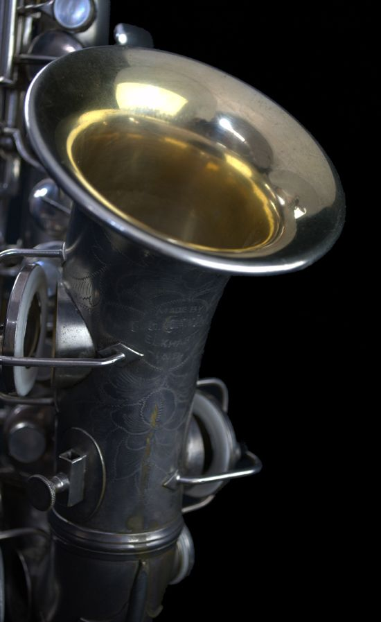 horn of the week conn curved soprano sax saxophone for sale sax man saxophone. Black Bedroom Furniture Sets. Home Design Ideas