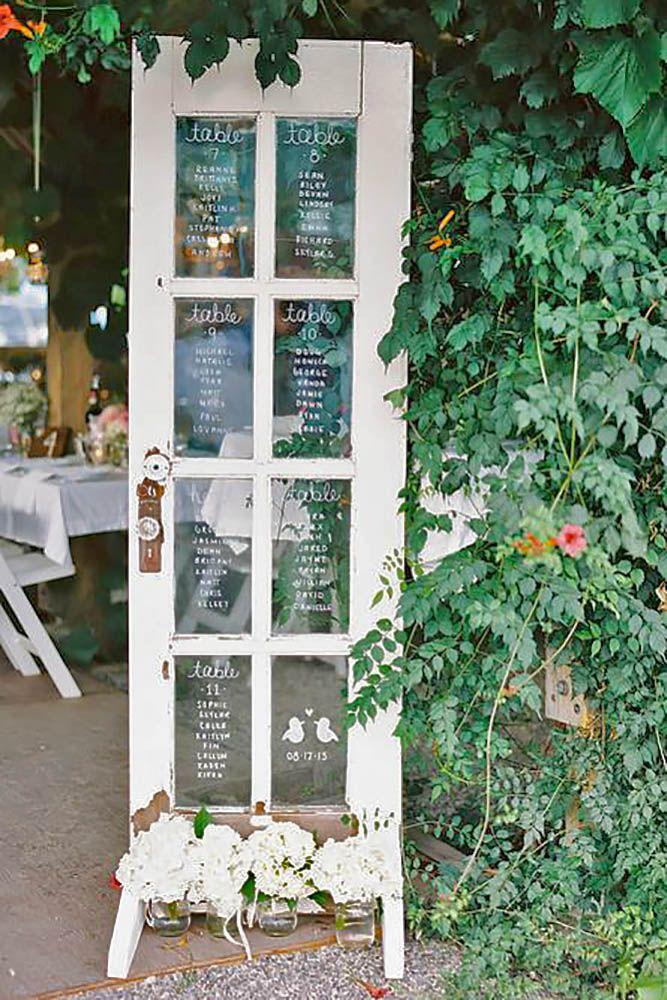 Best 25 Wedding door decorations ideas on Pinterest  House of brides Bridal shower