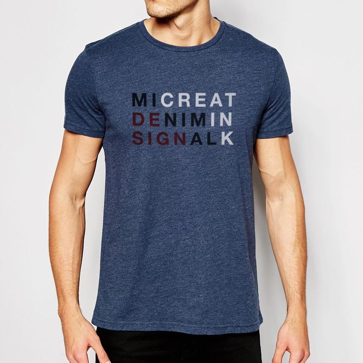 T-shirt Minimal Design. You find it here: http://www.creatink.com/product/t-shirts/minimal-design/ #style #design #tshirt #glamour
