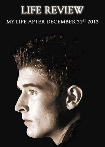 What did I Realize about myself when the Events for December 21st 2012 didn't come. http://eqafe.com/p/my-life-after-december-21st-2012-life-review