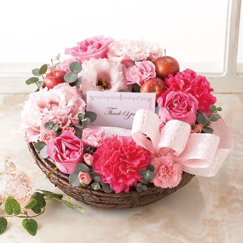 Festa della Mamma 8 maggio 2016 #festadellamamma #mothersday #fiorimamma #fioriroma
